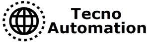 Tecno Automation
